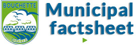 municipal factsheet