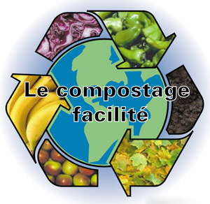 compostage facilite